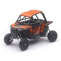 RZR XP 1000 Die-Cast Model Toy, Orange