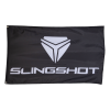 Slingshot Garage Flag 3x5 ft. - Image 1 de 1