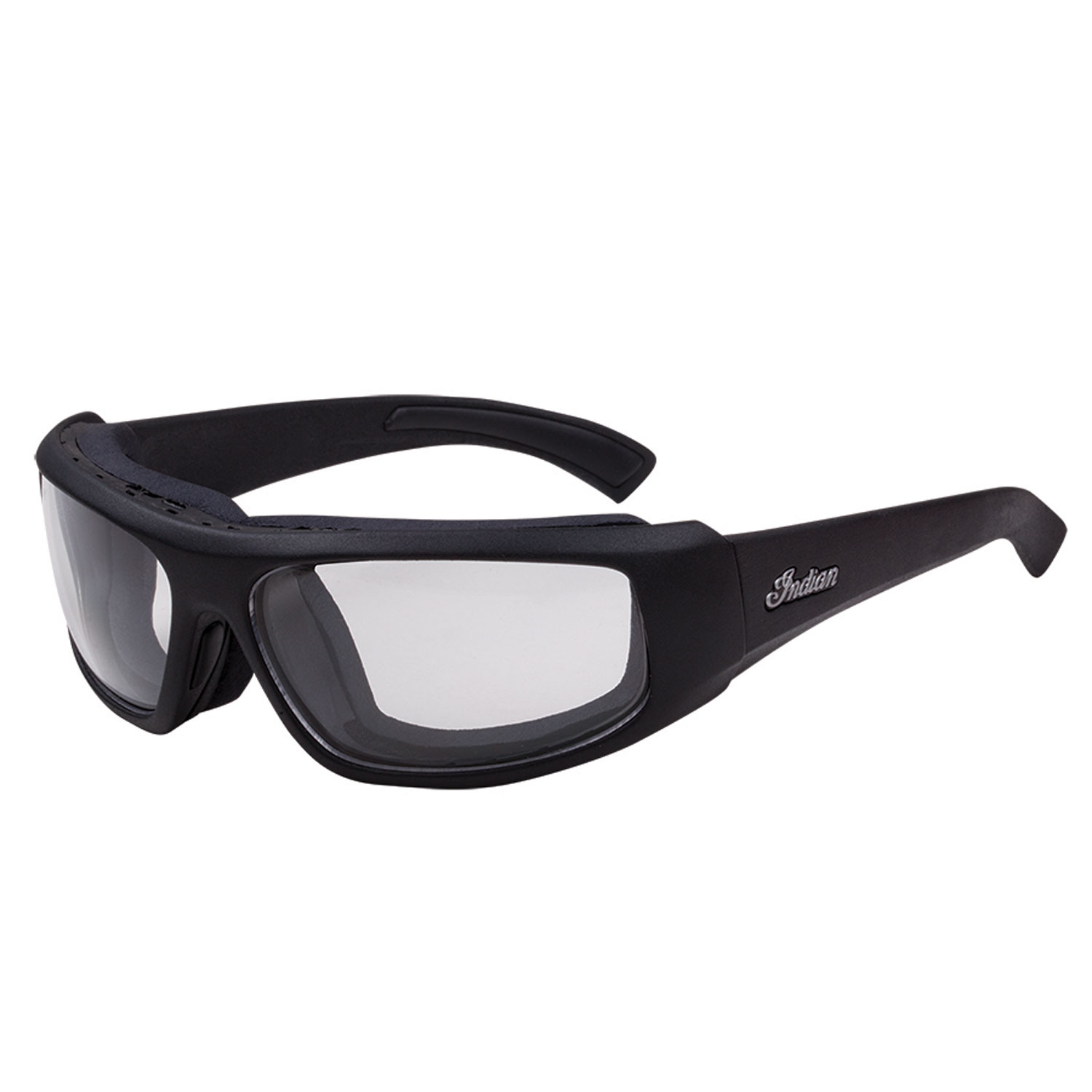 d7d593474de Performance Sunglasses