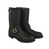 Men's Worthington Boot - Image 1 of 3