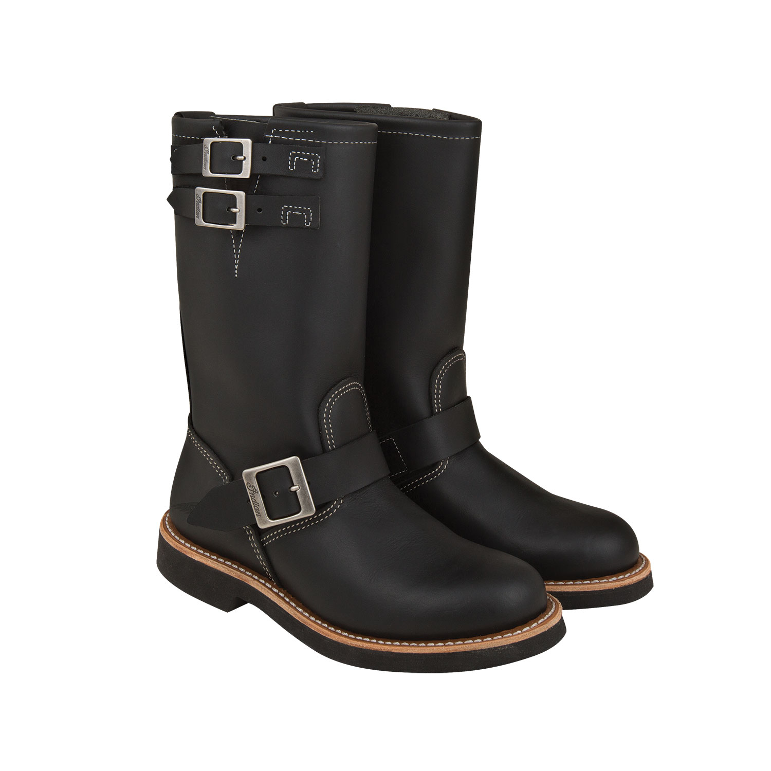 Women's Connelly Boot