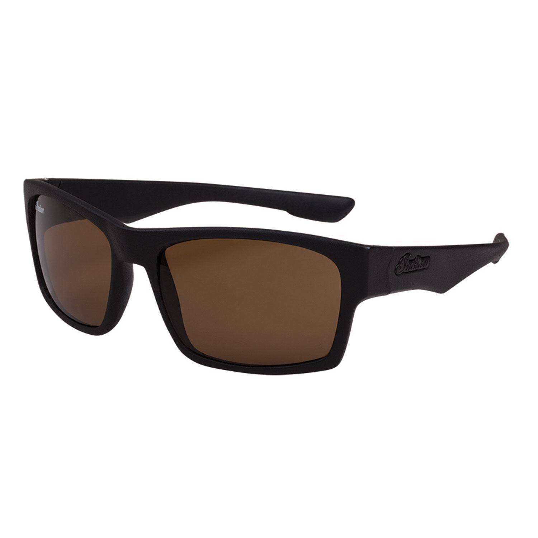 Original Indian Motorrad Sonnenbrille dFuFZ