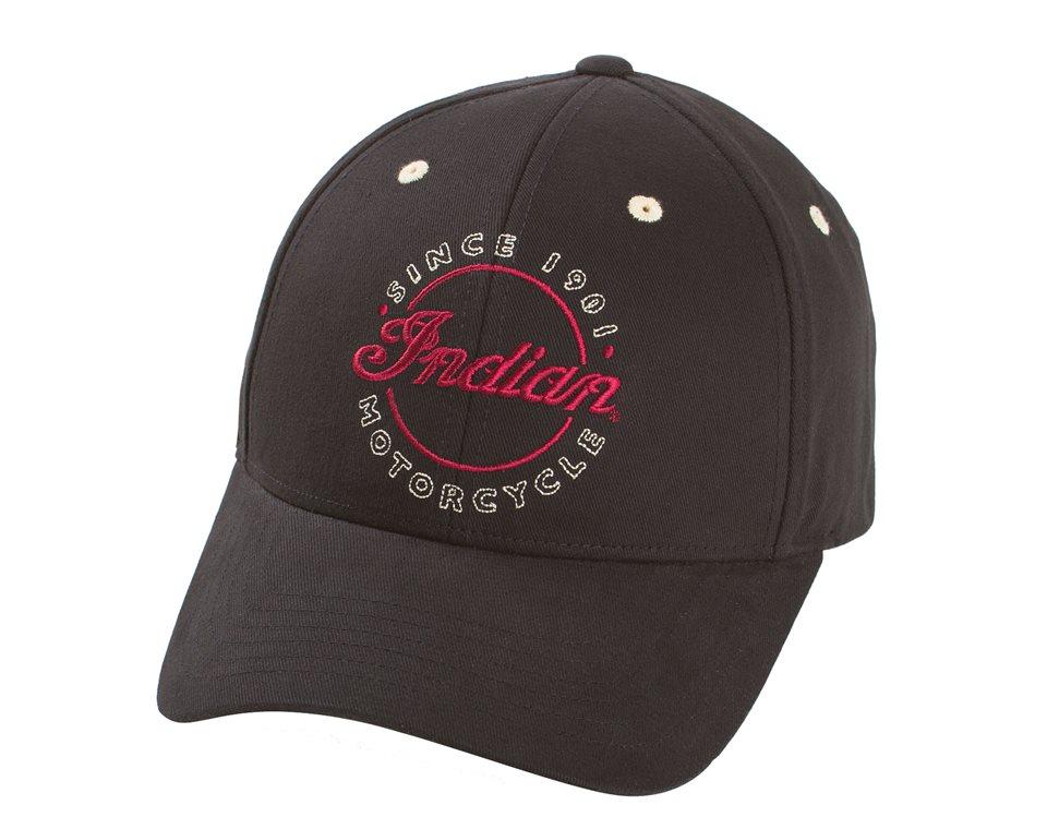 Original Indian Motorcycle® Hat