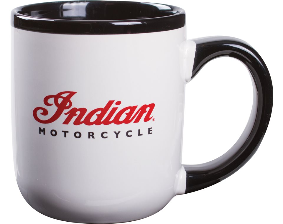 Motorcycle Accessories Indian Motorcycle Store