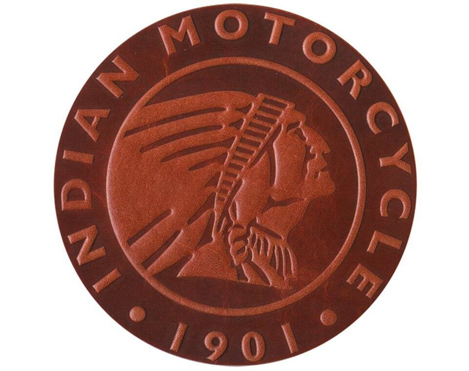holiday gifts for motorcyclists for christmas