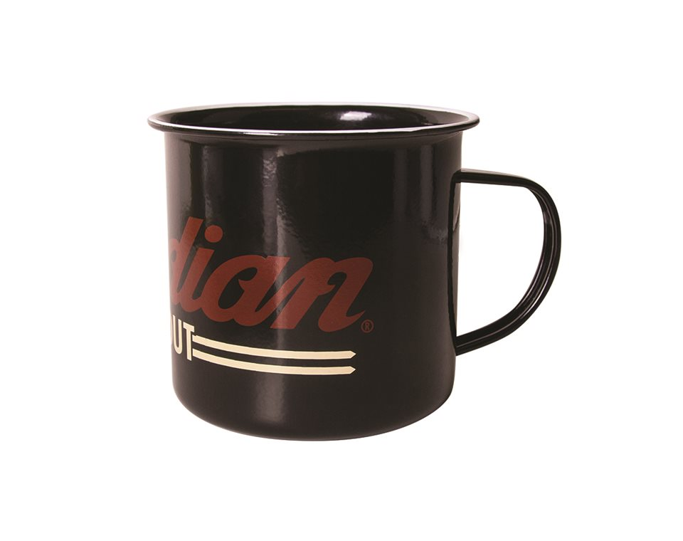 Indian® Scout® Mug