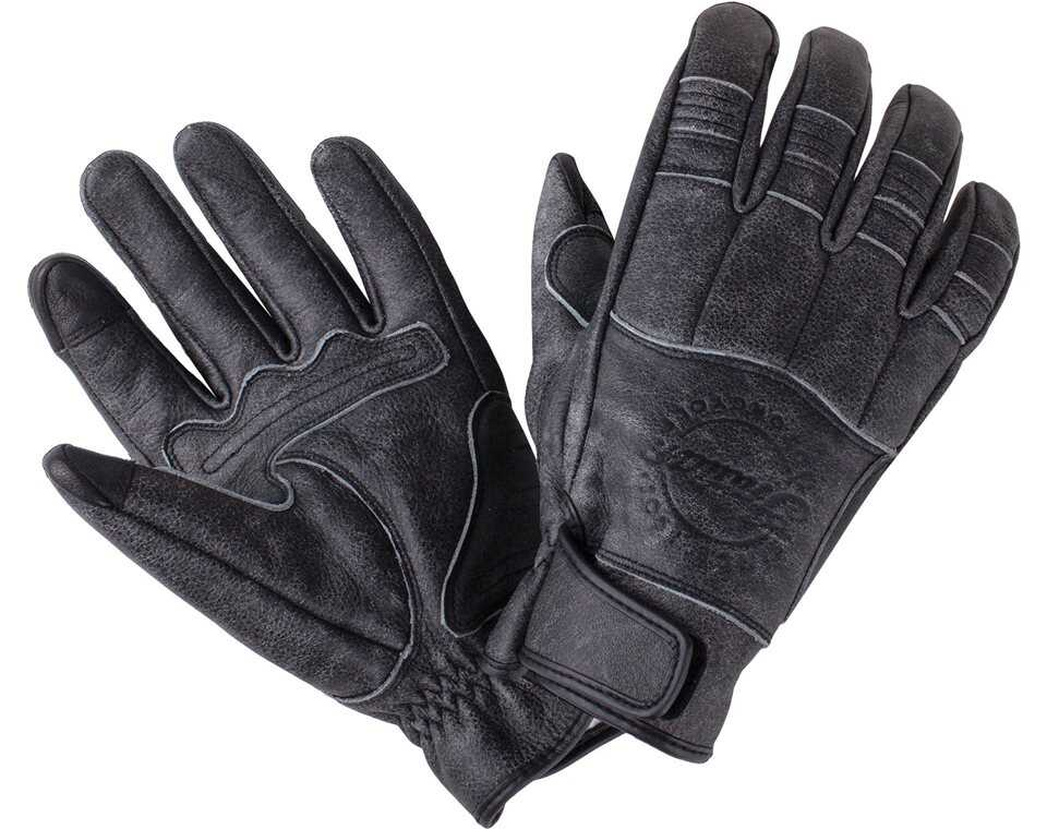 1000  images about Glorious Gloves on Pinterest   Antiques, Silk ...