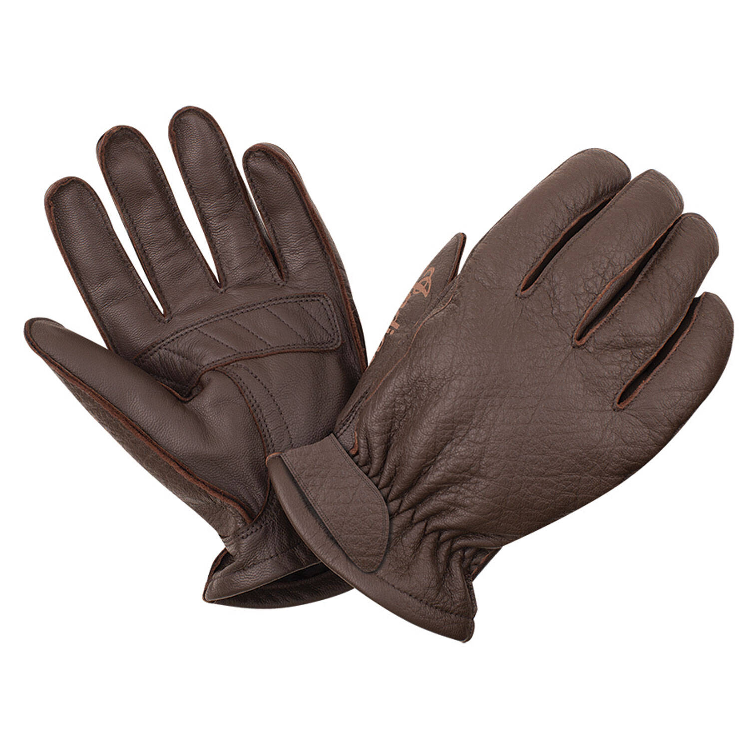 Shop for Men's Gloves and Mittens at REI - FREE SHIPPING With $50 minimum purchase. Top quality, great selection and expert advice you can trust. % Satisfaction Guarantee. Shop for Men's Gloves and Mittens at REI - FREE SHIPPING With $50 minimum purchase. Top quality, great selection and expert advice you can trust. % Satisfaction Guarantee.