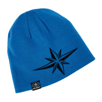 Youth Jersey Knit Reversible Beanie