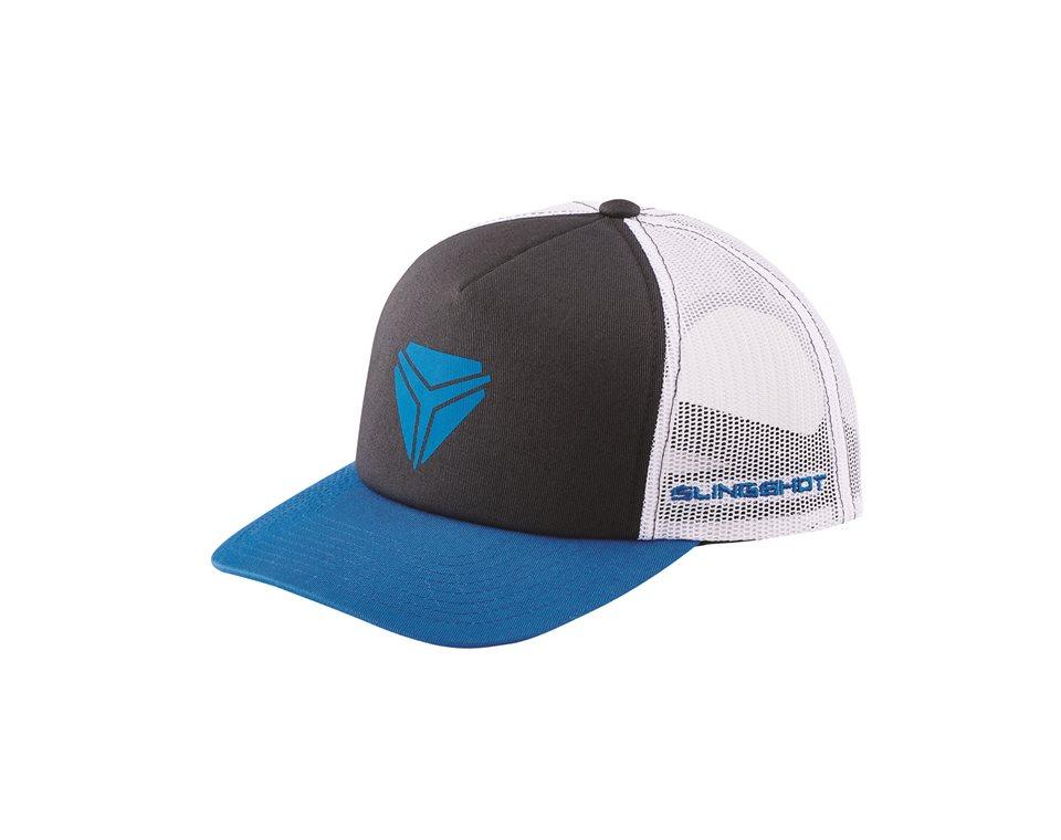 Women's Signature Cap - Blue