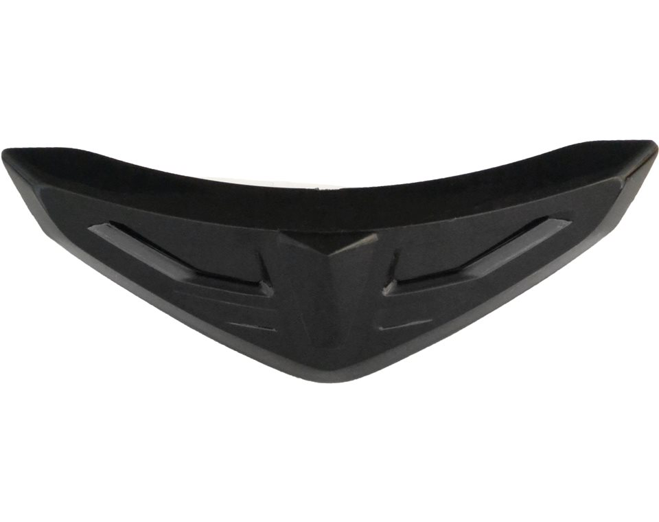 Replacement Chin Vent for AF 2.0 Adult Helmet