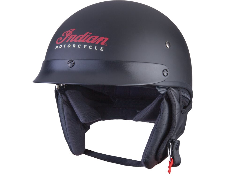 Motorcycle Helmet Size Conversion