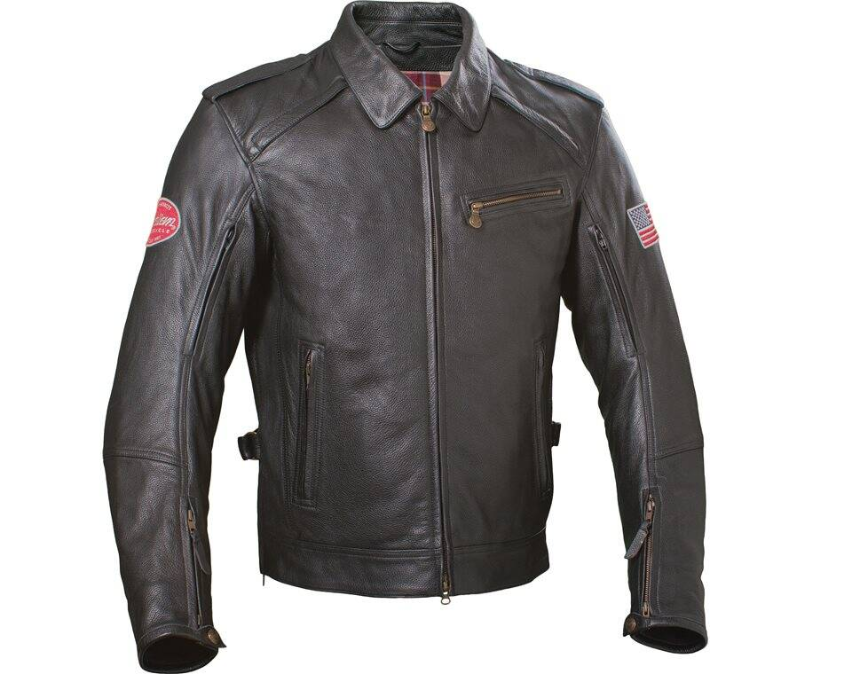 The top supplying countries are China (Mainland), India, and Pakistan, which supply 90%, 7%, and 2% of leather jackets made in india respectively. Leather jackets made in india products are most popular in North America, South America, and Eastern Europe.