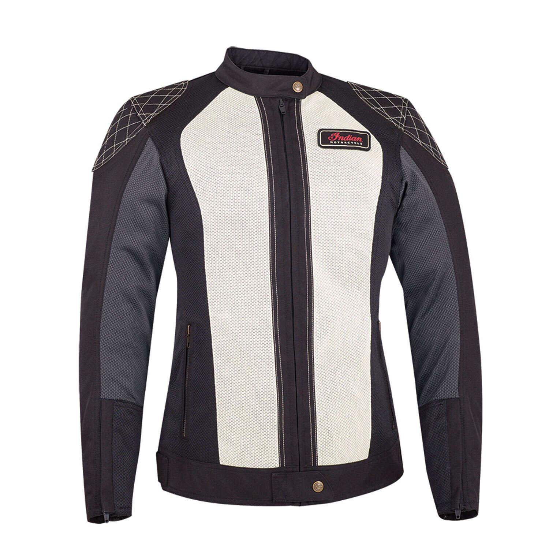 Women's Drifter Mesh Jacket