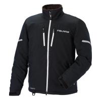 Men's Adventure Pro Jacket with Water Repellent Coating