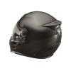 Adult Slingshot® Full Face Helmet with Bluetooth®, Carbon Fiber - Image 3 de 3