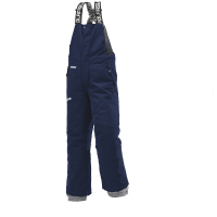 Youth TECH54™ Switchback Bib with Waterproof Breathable Membrane