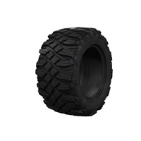 Pro Armor® Crawler Youth Front Tire, 22x8R12