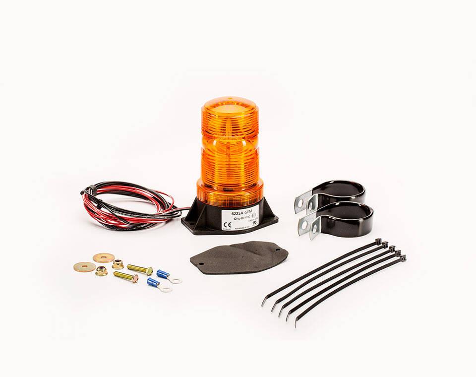 Beacon Light Kit
