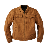 Shift Jacket by Indian Motorcycle®