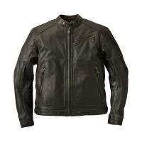 Men's Phoenix Jacket