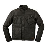 Men's Lexington Jacket