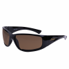 Riding Liberty Sunglasses, Black - Image 1 of 4