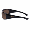 Riding Liberty Sunglasses, Black - Image 3 of 4
