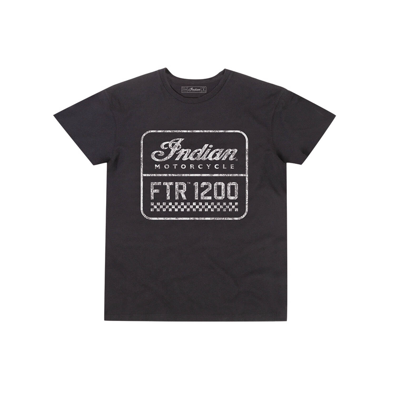 FTR™ 1200 Logo Tee