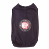 Indian Motorcycle® Dog Tee - 2 Pack - Image 3 of 5