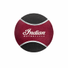 Indian Motorcycle® Pet Squeak Ball - 5 Pack - Image 1 of 1