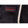 Men's Mesh Springfield 2 Riding Jacket with Removable Lining, Black - Image 4 of 7