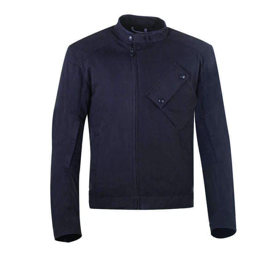 Men's Sacramento Jacket