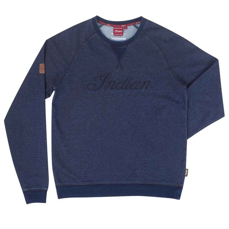 Logo Sweat Men's