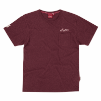 Men's Port Marl Pocket Tee