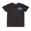Men's FTR1200 Shield Logo T-Shirt, Black - Image 1 of 1