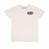 Men's FTR1200 Shield Logo T-Shirt, White - Image 1 of 1