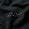 Women's Casual Bomber Jacket, Black - Image 4 of 8