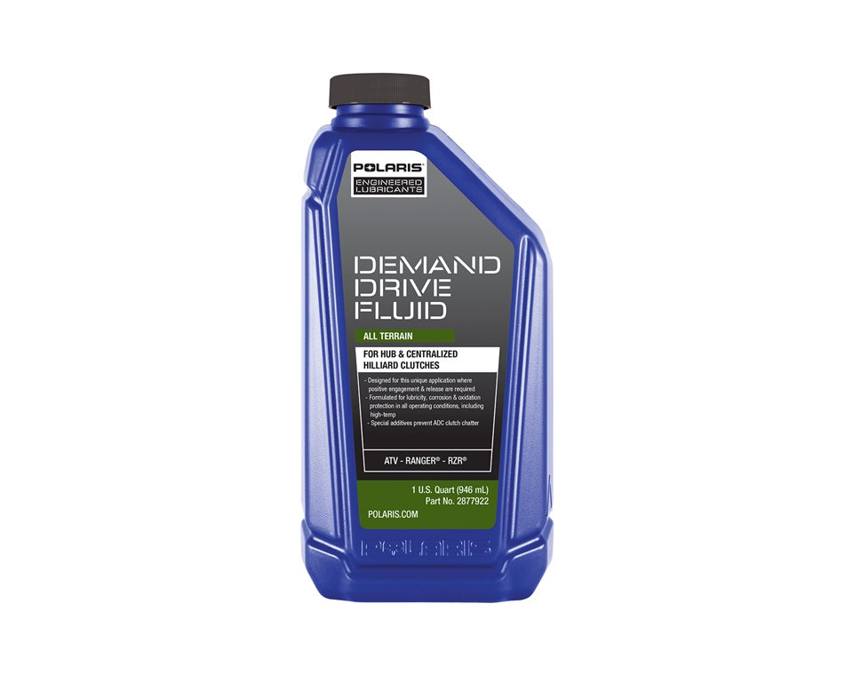 Rear Differential Fluid Change >> 02... 700 twin lubricants - Polaris ATV Forum