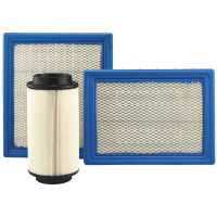 Polaris Engineered™ Air Filter - 0453906