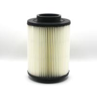 Air Filter - 1240482