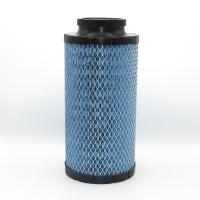 Air Filter - 1241084