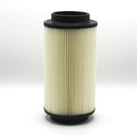 Air Filter - 1253144