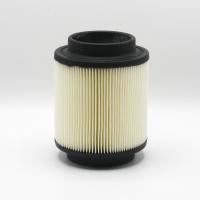 Air Filter - 1253355
