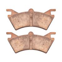 Polaris Engineered™ Brake Pads - 2201685