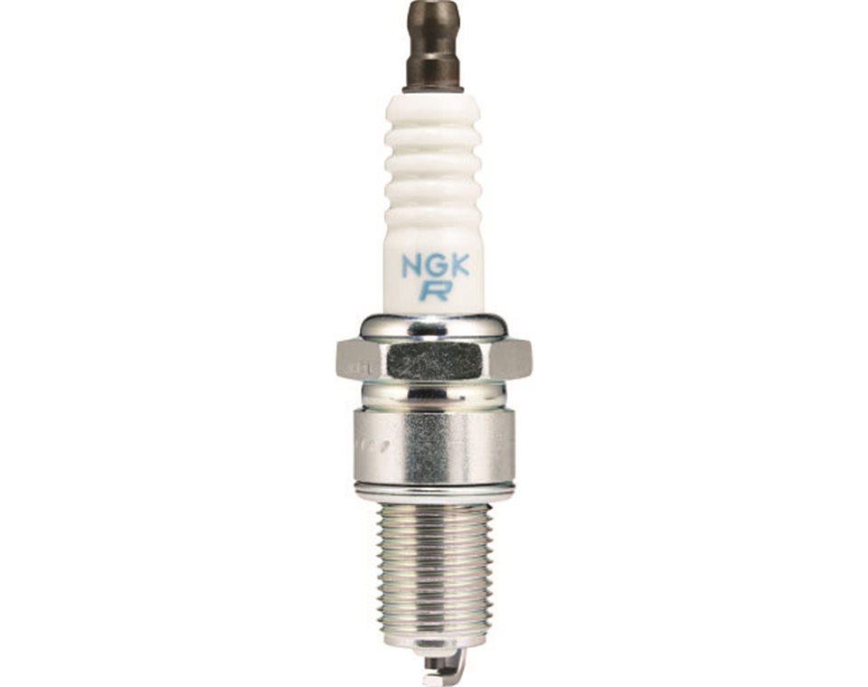 Spark Plug - 3022082