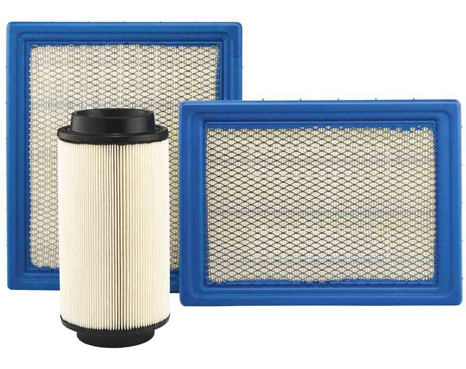 Polaris Engineered™ Air Filter - 3088387