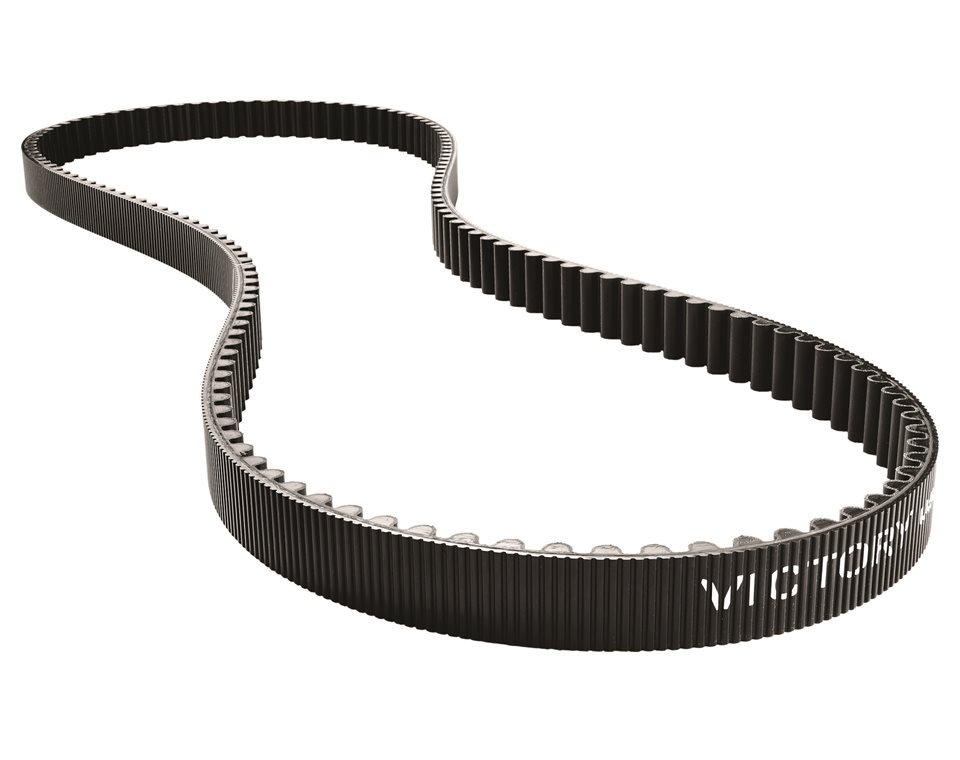Victory® Motorcycle Drive Belt - 3211068