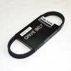 Drive Belt - 3211069 - Image 1 of 1