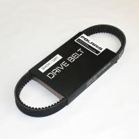 Drive Belt - 3211077